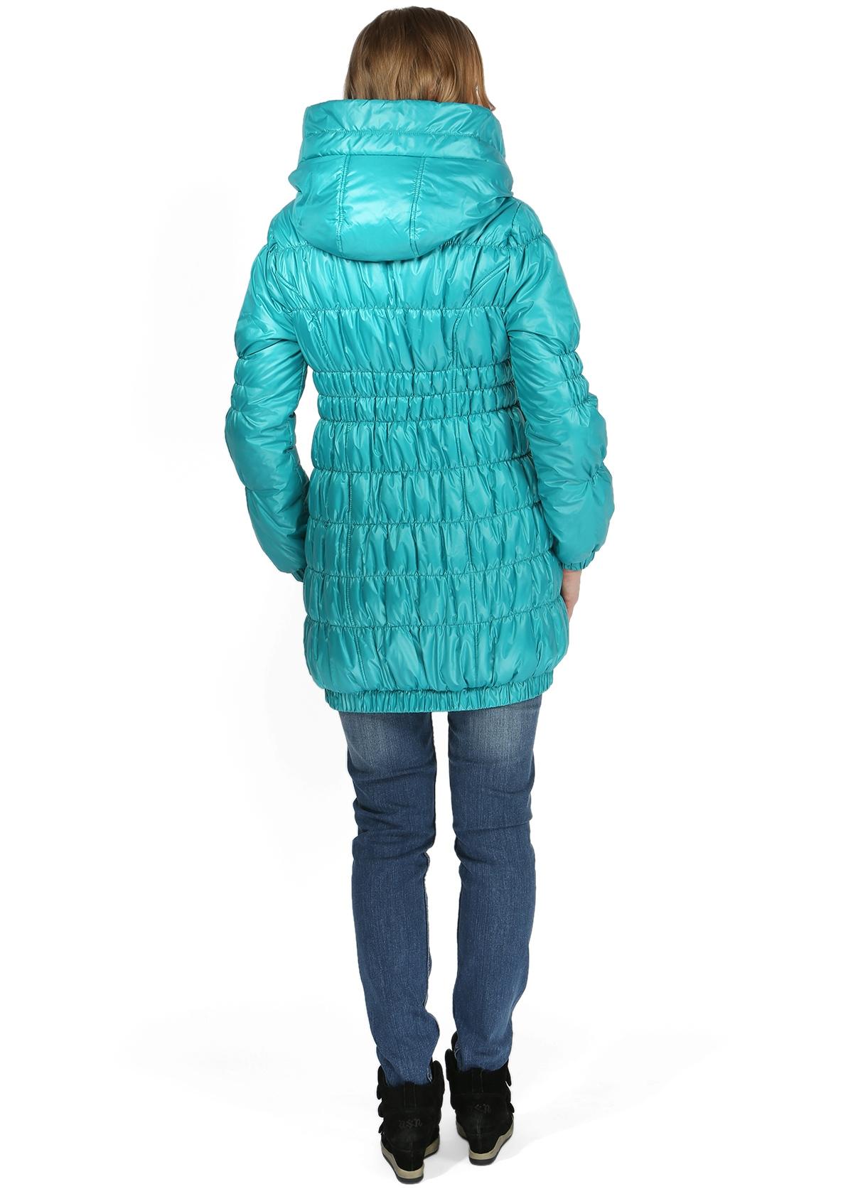 Куртка сандра для беременных